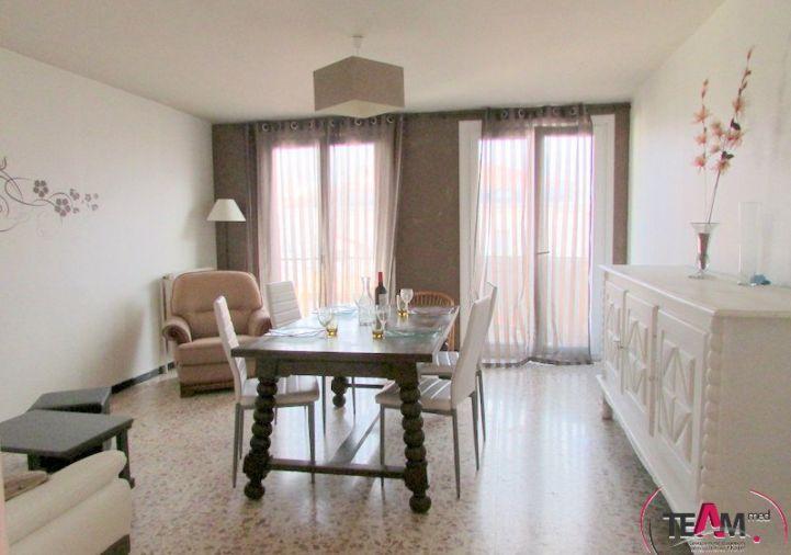 A vendre Sete 342293268 Open immobilier