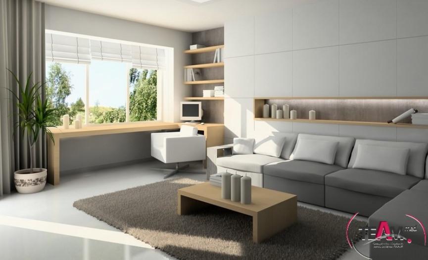 A vendre Sete 342293270 Open immobilier