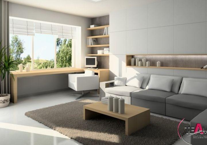 A vendre Sete 342293270 Agence banegas