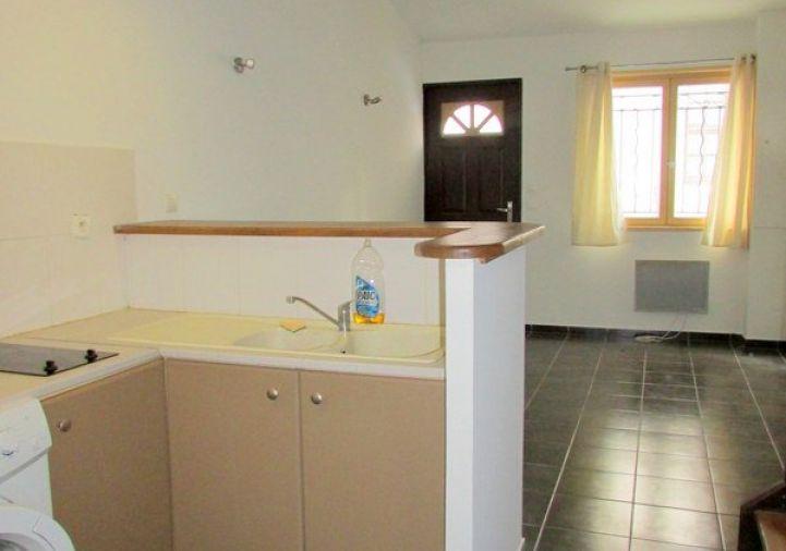 A vendre Sete 342293272 Open immobilier