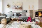 A vendre Sete 342293273 Open immobilier