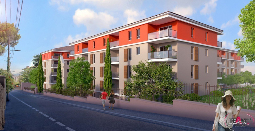 A vendre Sete 342293274 Open immobilier