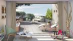 A vendre Sete 342293275 Open immobilier