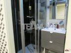 A vendre  Sete | Réf 342293279 - Agence couturier