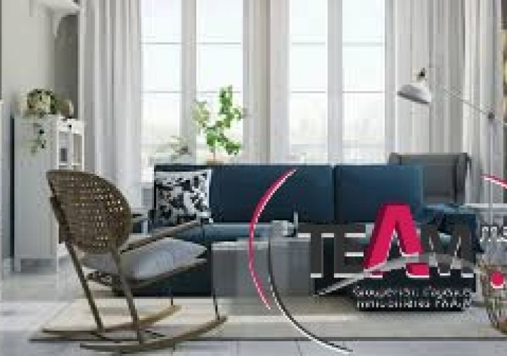 A vendre Sete 342293284 Agence banegas