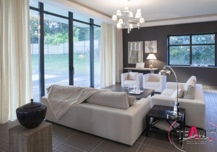 A vendre Frontignan 342293291 Open immobilier
