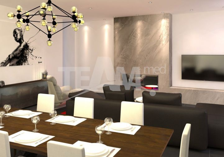 A vendre Frontignan 342293292 Open immobilier
