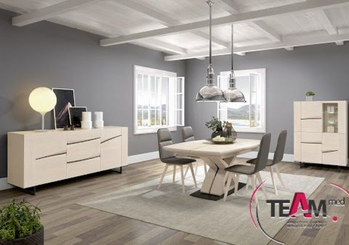 A vendre Frontignan 342293293 Open immobilier