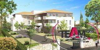 A vendre Frontignan 342293296 Agence couturier