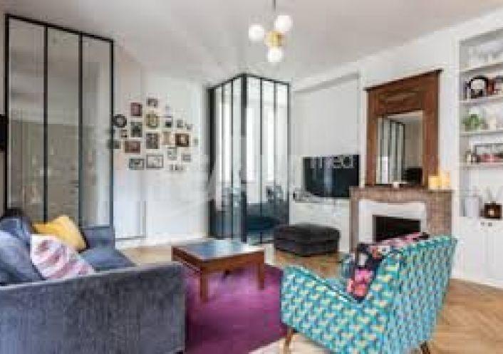 A vendre Appartement Frontignan   R�f 342293296 - Agence du levant