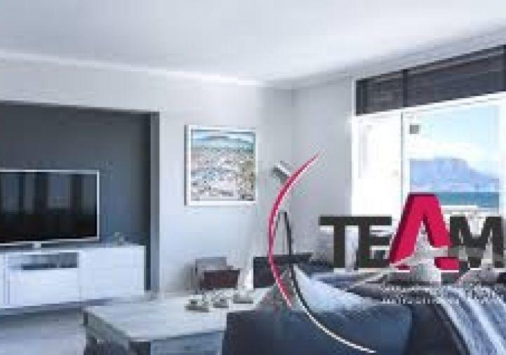 A vendre Sete 342293304 Agence banegas
