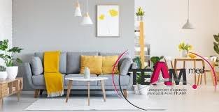 A vendre Sete 342293305 Agence couturier
