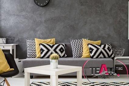 A vendre Sete 342293309 Agence couturier