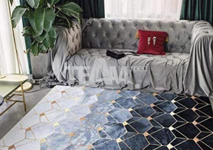 A vendre Appartement Frontignan | Réf 342293311 - Team méditerranée