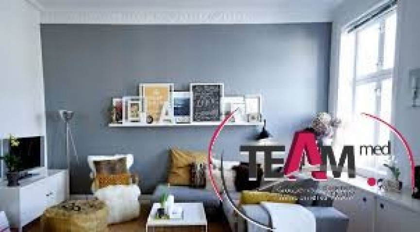 A vendre Sete 342293313 Open immobilier