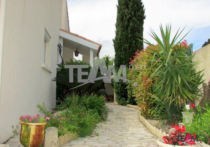 A vendre Gigean 342293314 Team méditerranée