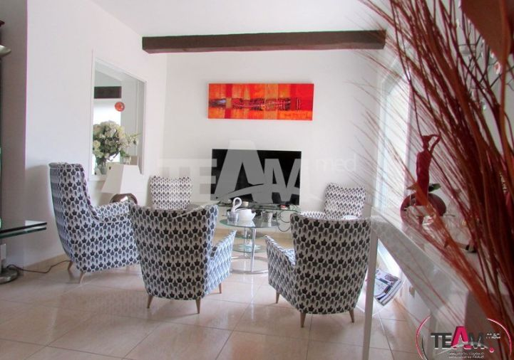 A vendre Gigean 342293314 Open immobilier
