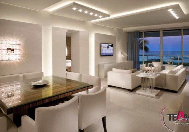 A vendre Sete 342293316 Open immobilier