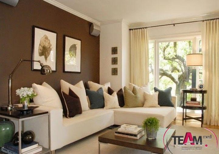 A vendre Sete 342293319 Open immobilier