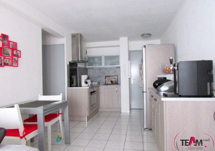 A vendre Sete 342293322 Open immobilier
