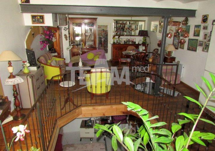 A vendre Sete 342293325 Open immobilier