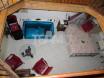 A vendre Sete 342293325 Agence couturier