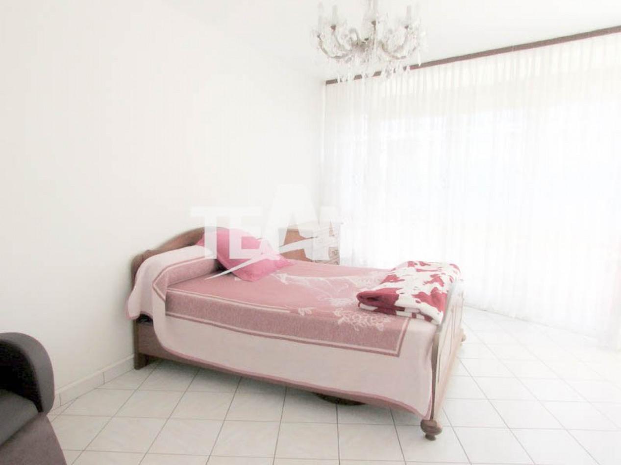 A vendre  Balaruc Les Bains | Réf 342293326 - Agence du levant