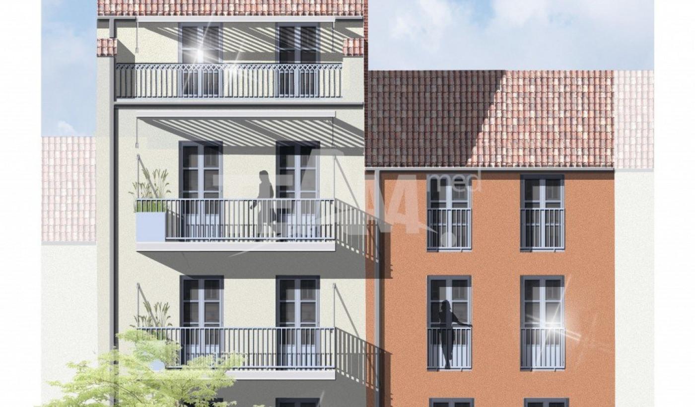 A vendre  Sete   Réf 342293328 - Agence du levant