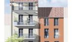 For sale  Sete | Réf 342293328 - Agence couturier