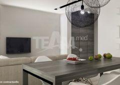 A vendre Sete 342293328 Agence couturier