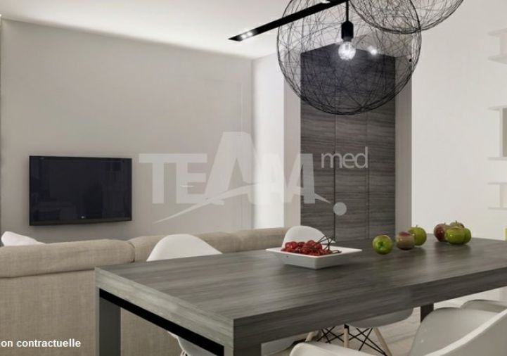 A vendre Sete 342293328 Open immobilier