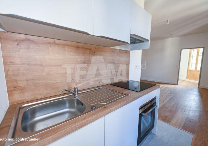 A vendre Appartement Sete   Réf 342293328 - Team méditerranée