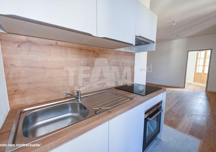 A vendre Appartement Sete | R�f 342293328 - Agence couturier