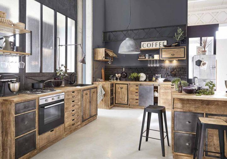 A vendre Appartement Sete | R�f 342293328 - Agence banegas