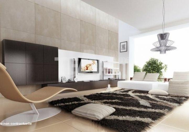 A vendre Sete 342293330 Open immobilier