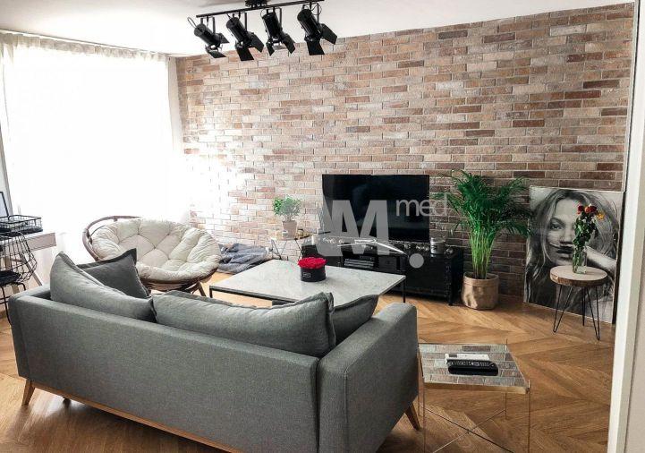 A vendre Appartement Sete | R�f 342293331 - Agence couturier