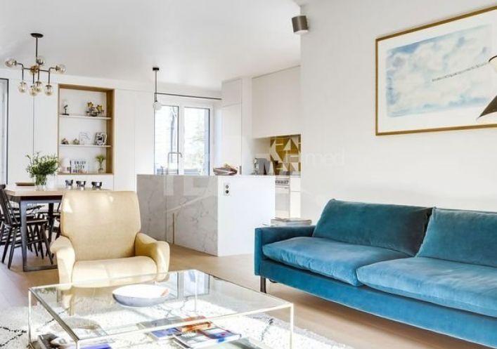 A vendre Appartement Frontignan | Réf 342293337 - Team méditerranée