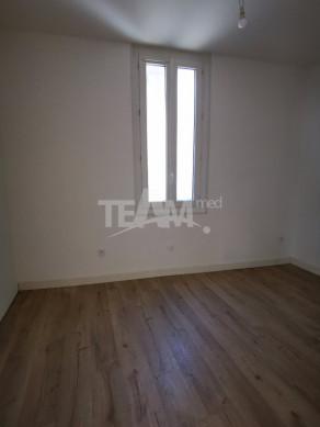 A vendre Sete 342293346 Agence couturier