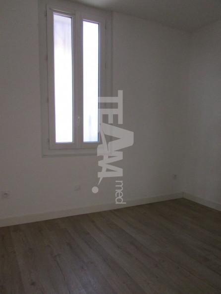 A vendre Sete 342293346 Agence banegas