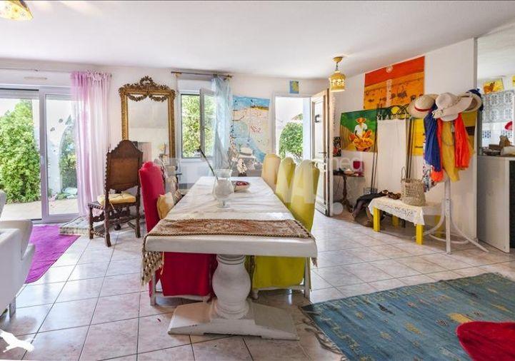 A vendre Villa d'architecte Frontignan | R�f 342293347 - Agence couturier