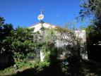 A vendre  Frontignan | Réf 342293347 - Open immobilier
