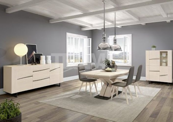 A vendre Appartement Frontignan | R�f 342293352 - Agence du levant