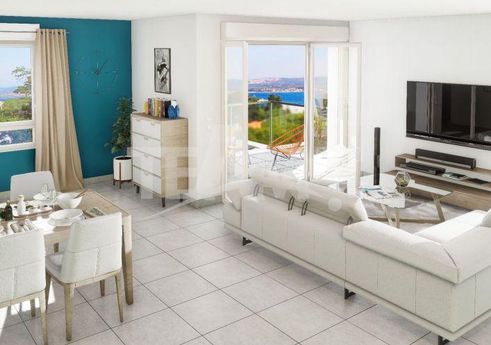 A vendre Appartement Sete   Réf 342293354 - Team méditerranée