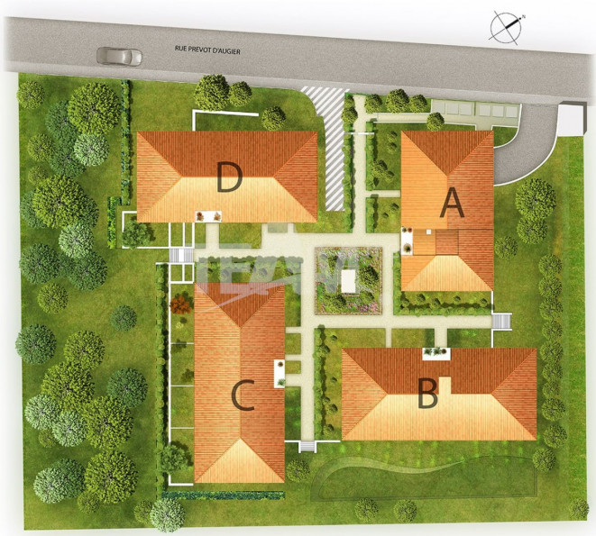 A vendre  Sete   Réf 342293354 - Agence banegas