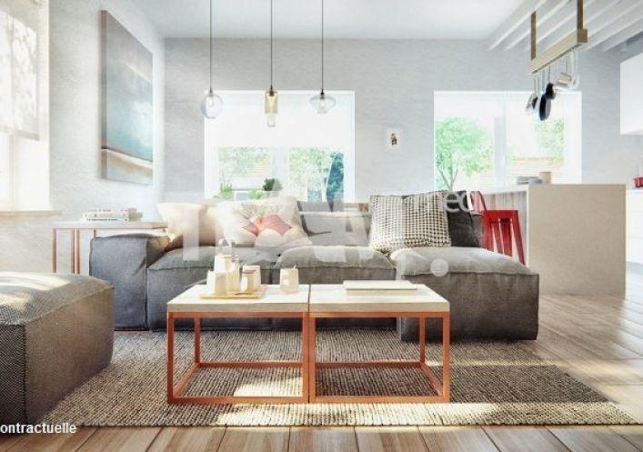 A vendre Appartement Sete   Réf 342293355 - Team méditerranée