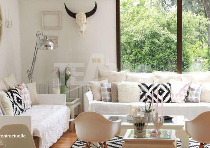 A vendre Appartement Sete   Réf 342293356 - Team méditerranée