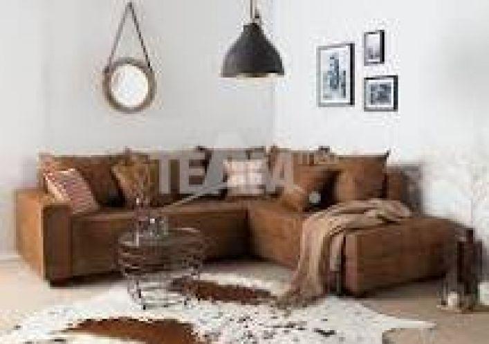 A vendre Appartement Sete   Réf 342293357 - Team méditerranée