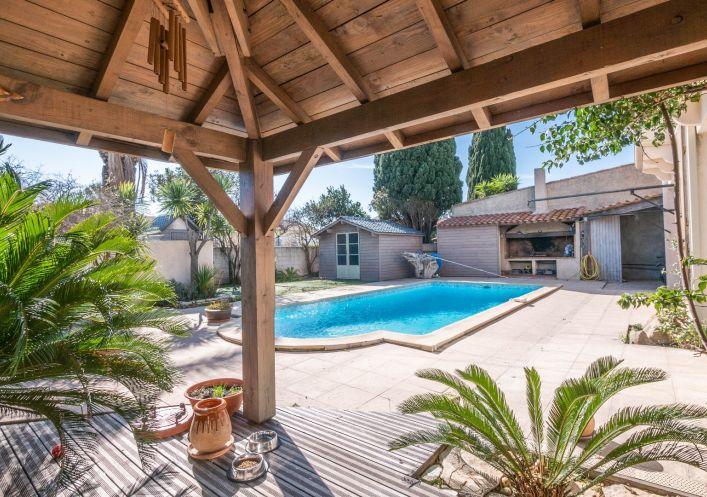 A vendre Maison Sete | Réf 342293359 - Team méditerranée