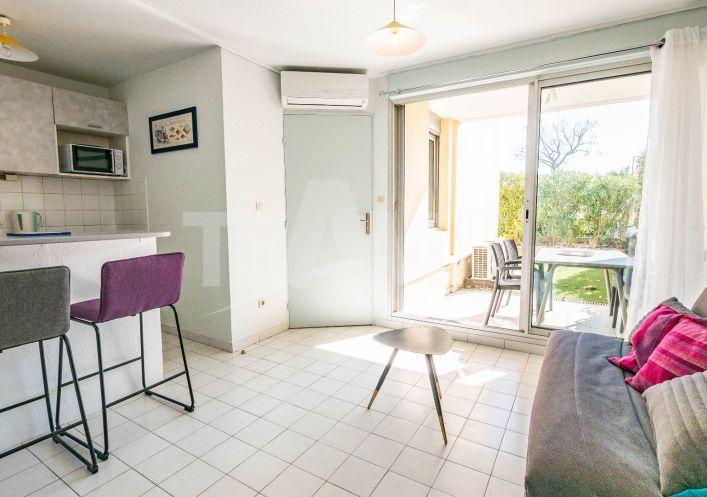 A vendre Appartement Sete | R�f 342293362 - Gestimmo