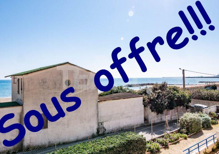 A vendre Appartement Frontignan | Réf 342293363 - Team méditerranée